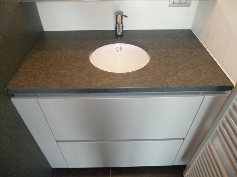 Entreprise de pierres naturelles bury salles de bains et - Entreprise salle de bain ...